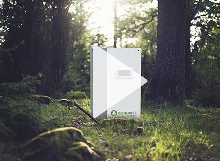 CORPORATIVO-Ecoforest