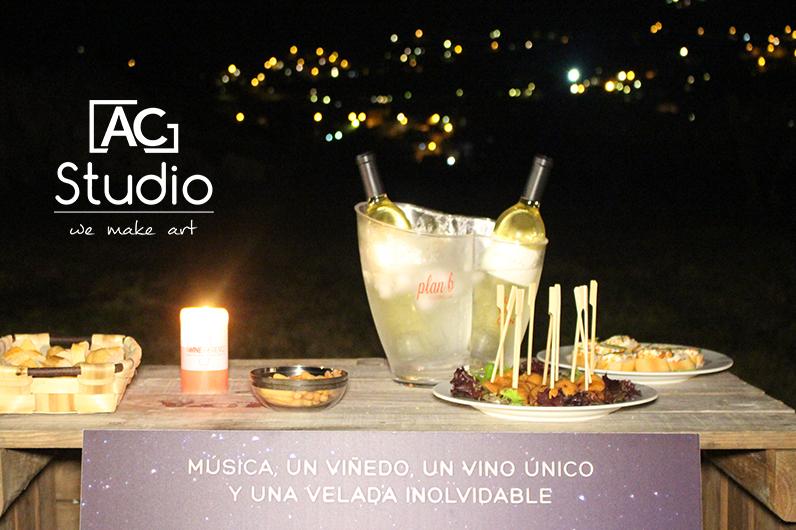 Fotografía y vídeo para empresas Vigo